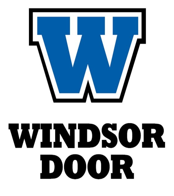 Windsor Door YouTube Channel